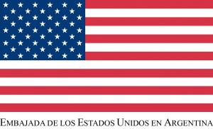 LOGO_EMBAJADA USA_final