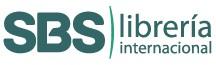framework-1615-logo-1475511733