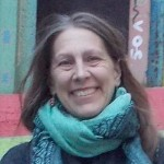 Susan Strand, M.A.