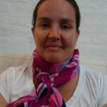 Luciana Fernández