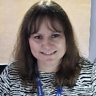 Graciela Martin